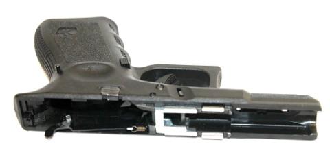imagem do produto 290