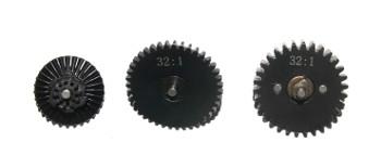 imagem do produto 315