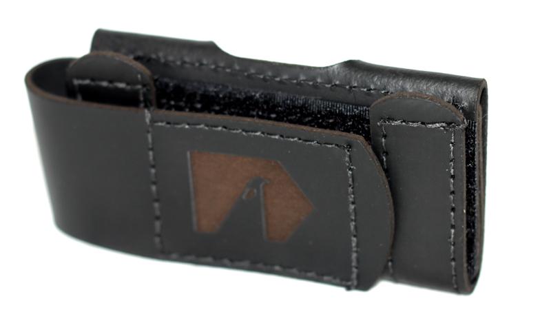 imagem do produto 322