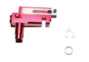imagem do produto 337