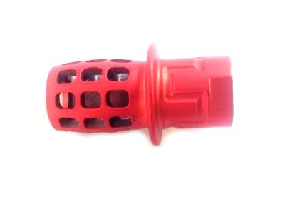 imagem do produto 610