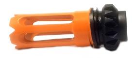imagem do produto 658