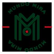 logotipo da loja